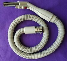 LifeSupplyUSA Replacement Vacuum Canister Hose Compatible with Electrolux Canister 6500 Epic Hose