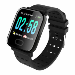 IP67-Waterproof-Bluetooth-Smart-Watch-For-Android-Samsung-Huawei-iOS-iPhone