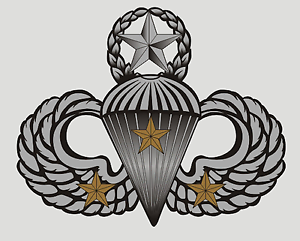 US-ARMY-JUMP-MASTER-WINGS-WITH-THREE-COMBAT-STARS-THREE-JUMPS-STICKER