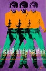 I Shot Andy Warhol : Includes Valerie Solanas's 'SCUM Manifesto' by Mary Harron (Paperback, 1996)