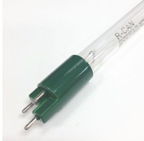 REPLACEMENT BULB FOR AQUASANA AQ-UV-STD-LAMP FOR AQ-UV-STD /& TD-UV-STD UV SYSTEM