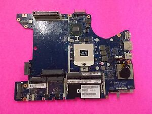 Details about NEW GENUINE Dell Latitude E5430 Laptop Motherboard VPro TPM  QXW00 LA-7903P YNDD3