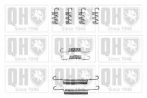 QUINTON-HAZELL-BFK466-ACCESSORY-KIT-FOR-PARKING-BRAKE-SHOES-REAR-AXLE-RC522327P