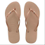 Original-Genuine-Havaianas-Slim-With-Gold-Crystal-Women-Many-Colours-and-Sizes thumbnail 6