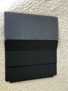 Apple-Smart-Keyboard-Folio-Case-for-12-9-inch-iPad-Pro-1-amp-2Generation-Black