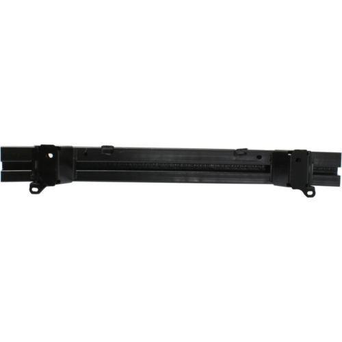 For Pathfinder 08-12 Steel Front Bumper Reinforcement Bar Primed