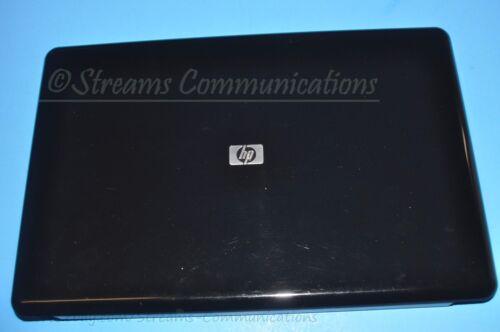 WiFi Antenna HP Pavilion G60 Laptop LCD Back Cover Lid w// WEBCAM