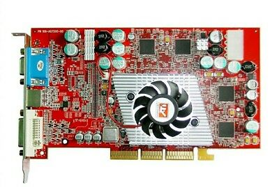 Ati radeon 9800 pro graphics card for igt planning a casino party on budget
