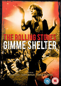 Gimme-Shelter-2009-DVD-The-Rolling-Stones