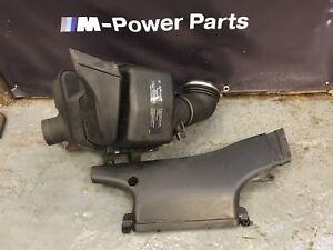 BMW-E46-M3-Airbox