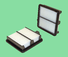 New Wix Cabin Air Filter for Honda Fit 2009 - 2014 Part #: 49460