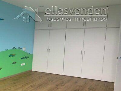 PRO5030 Departamentos en Renta, Torre Nacion en Monterrey