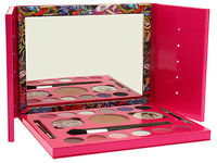 Ed Hardy Color Love Kills Slowly Makeup Kit Perfume on Sale