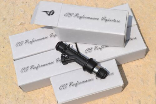 OEM Delphi Fuel Injector 25166922 Rebuilt by Master ASE Mechanic USA 6