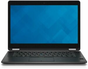 Dell-Latitude-E7470-Laptop-Intel-Core-i5-2-4GHz-8GB-Ram-256GB-SSD-Windows-10-Pro