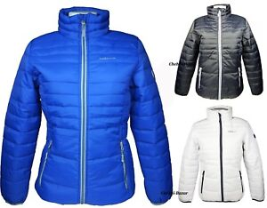 Damen jacke winter gr 48