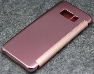 carcasa samsung s8 plus rosa
