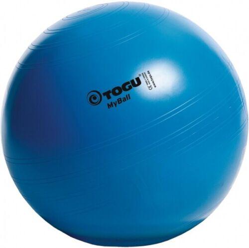 45 cm Bleu TOGU MYBALL