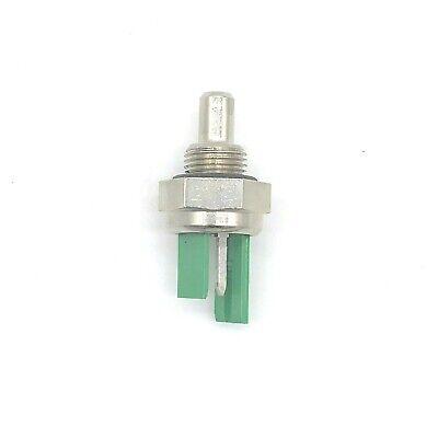 Alpha he25 /& he33 CALDAIA thermister NTC Sensore di temperatura 1.021762 1.015970