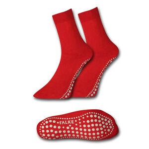 Geschicktes Design hohe Qualitätsgarantie am beliebtesten Details zu 3 Paar Falke Kinder ABS Anti-Rutsch-Socken mit Noppen Catspads