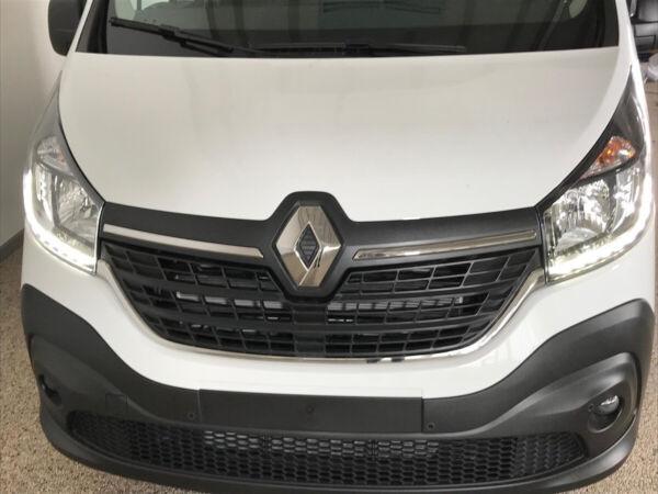 Renault Trafic T29 2,0 dCi 145 L2H1 - billede 2