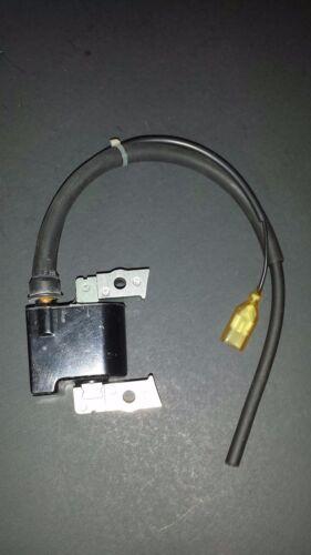BM35060D Kokusan Denki Japan Replacement Ignition Coil