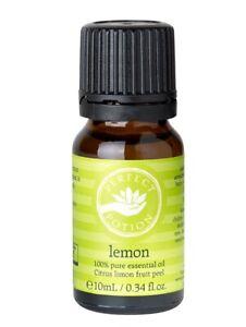 Perfect-Potion-Tea-Tree-Oil-10ml
