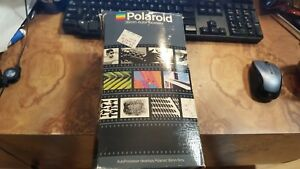 Polaroid-Auto-Processor-for-Polaroid-35mm-Slide-Film