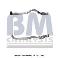 5APS70259 EXHAUST FRONT PIPE FOR FIAT COUPE 2.0 1996-2000