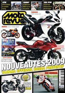 MOTO-REVUE-3823-HONDA-CB-1000-CBR-600-RR-YAMAHA-YZF-R1-XJ6-600-SUOMY-Loris-BAZ