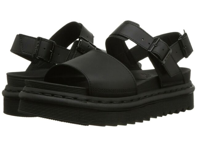 Women's Shoes Dr. Martens VOSS Casual
