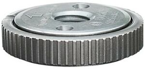 Bosch-1603340031-SDS-clic-quick-clamping-flange-M-14-for-Bosch-concrete-grinders