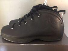 huge selection of f75c8 9e335 2004 Nike Air Jordan 18.5 Original (OG) DS Size 13 306890 002