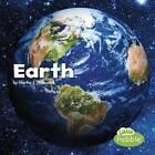 Earth by Martha E Rustad (Paperback / softback, 2016)