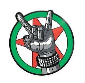 Cyberpunk-2077-Silverhand-Emblem-Emaille-Pin-4-cm-Dark-Horse