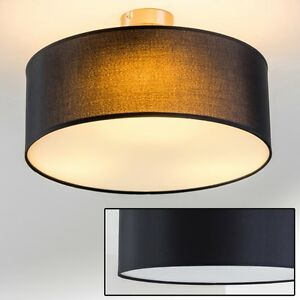 Lampe à Suspension Lampe De Séjour Lustre Plafonnier Lampe Pendante