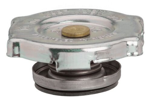1 New Stant OE Replacement Radiator Cap 10235