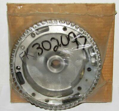 Mercury Starter 150-225 HP 135 Tooth Flywheel 12V 9 Tooth 50-86976 856996T 5381X