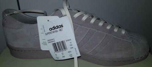 Sneaker Uk Zx Consortium Superstar 80v Freaker Js Stan Neu Metropolis 10 Adidas qAS04n0axZ