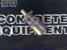 Schwing Concrete Pump Hyd Agitator Motor 10147632 10039180 98400960