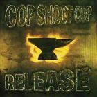 Release by Cop Shoot Cop (Vinyl, Oct-2014, Cleopatra)