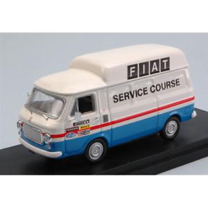 1971 1 Commerciali Fiat Rio Assistenza 238 43 France Veicoli uwkPXTOZi