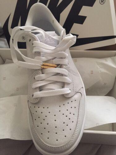 Low Ladies 6 Uk Retro Size Jordan Nike Air qqwIBf