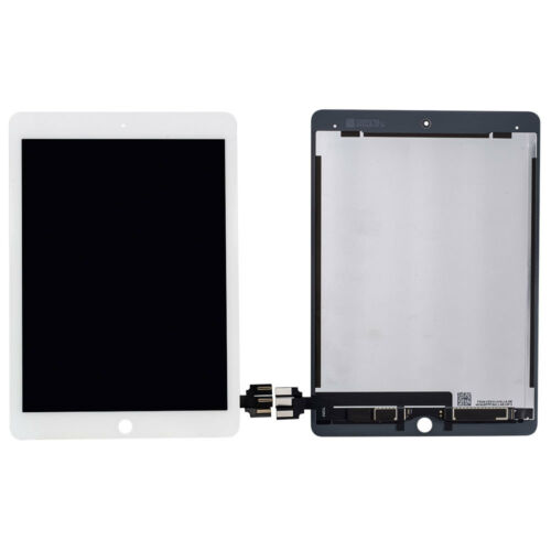 """Tools For iPad Pro 9.7/"""" Adhesive LCD Touch Screen Display Digitizer Assembly"""