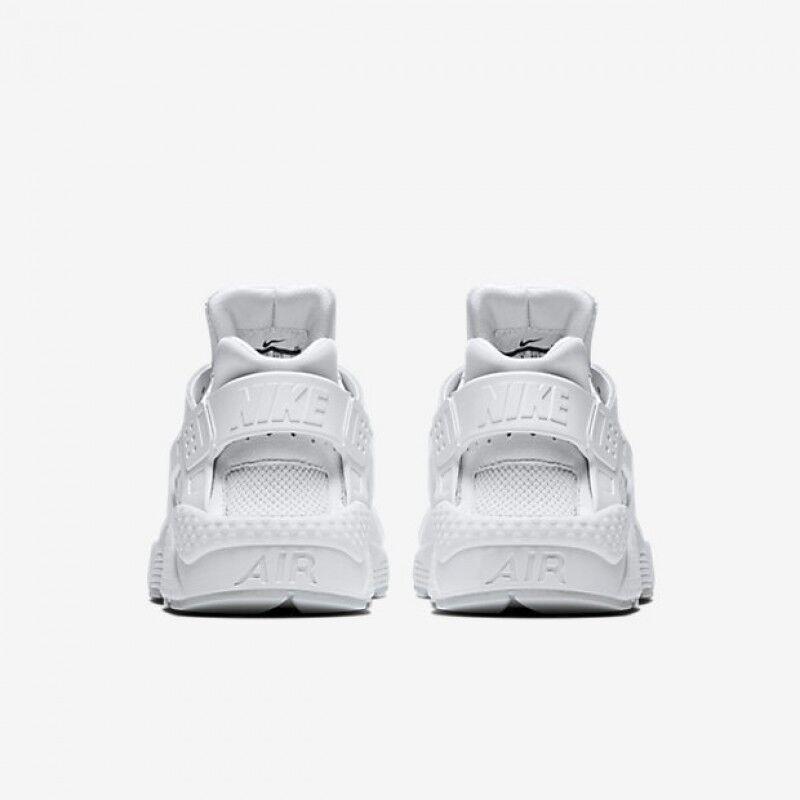 9aca5293a376 ... Size 6   11.5   12 Nike Men Air Huarache Huarache Huarache Run Running  Shoes 318429