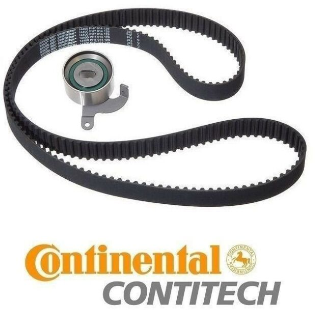 For Sterling 825 827 Acura Legend CRP Contitech Timing