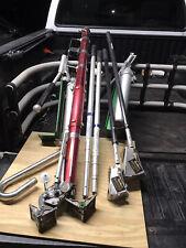Drywall Tools Used