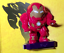 MARVEL-STUDIOS-HEROES-Happy-Meal-Toys-1-9-McDonalds-OCT-2020-Complete-Set-GG thumbnail 34