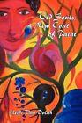 Old Souls Coat of Paint 9781456720650 by Heidi Van Dolah Paperback