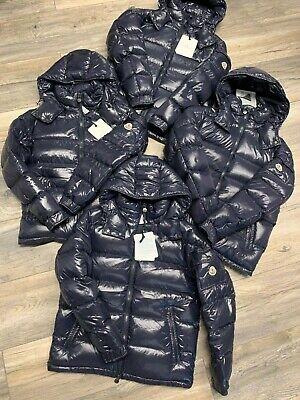 Moncler maya jacket